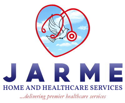 Jarme Home and Healthcare Services